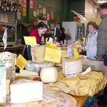 Photo of VM Giordano European Cheese Shop