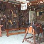 Bowraville Folk Museum
