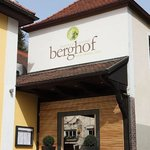 Restaurant Ursprung im Berghof Wartenfels Photo