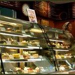 The Tide Bakery & Cafe