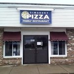 Photo of Simsbury Pizza