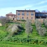 La Vera Toscana Day Tours Photo