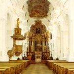 Klosterhof Niederaltaich