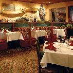 Photo of Anzio's Landing Restaurant