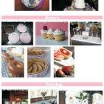 Cornucopia Bakery and Deli Foto