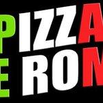 Photo of Pizza De Roma