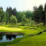 Golf Siegen Olpe