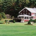 White River Golf Club
