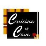 Cuisine et Cave