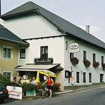 Gasthaus Riedl