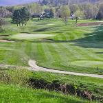 Neshobe Golf Club Foto