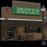 Duffy's Bar & Grill