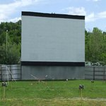 State Line Drive-In