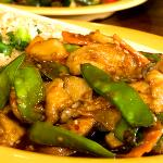 Photo of Talk of the Town Asian Diner