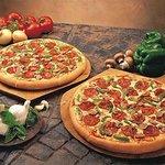 Eduardo's Restaurant & Pizzeria