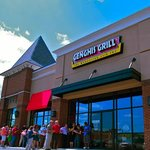 Photo of Genghis Grill