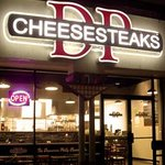 Photo of DP Cheesesteaks