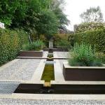 Stillingfleet Lodge Gardens Photo