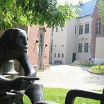 't Gasthuys - Stedelijk Museum Aalst