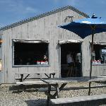 Pemaquid Fisherman's Co-op