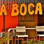 Photo of La Boca Parrilla Argentina