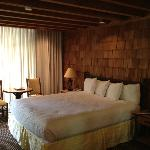 Room - 3