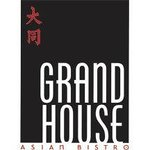 Grand House Chinese Restaurant