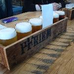 Pfriem Family Brewers - Hood River