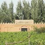 Silk Road Lodges - The Vines