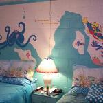 room #9