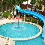 Springfield Resort & Spa @ Sea
