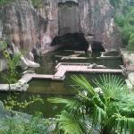 Shepan Island