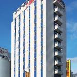 Photo de Super Hotel Hachinohe