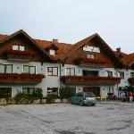 Hotel Schwartz