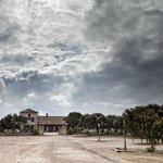 Photo of Hotel Rural La Moragona