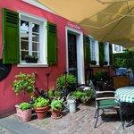 Civitas Weinstube und Restaurant