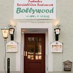 indisches restaurant bollywood