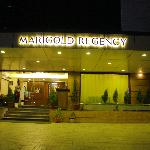 Marigold Regency Foto