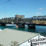 The place to buy fresh fish - Narooma