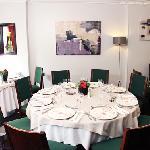 Restaurant Le Chalut Foto