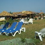 Photo of Hotel Itropika Beach