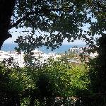 Residence Eden Foto