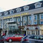 Killarney Towers Hotel, Killarney