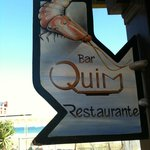 Photo of Bar Quim
