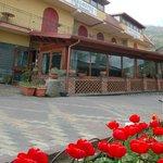 Photo of Agri Hotel Da Marianna