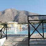 Pool View 3