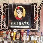 Frida Kahlo, 20th Century Famous Artist
