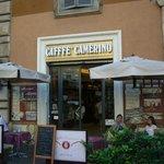 Photo of Caffe Camerino
