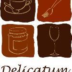 Delicatum