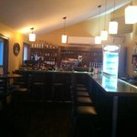 New Addition, Come enjoy the great atmosphere created by our full-bar